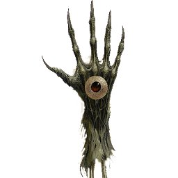 Dragons Dogma Sorcerers Ring